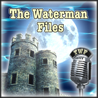 thewatermanfiles.com
