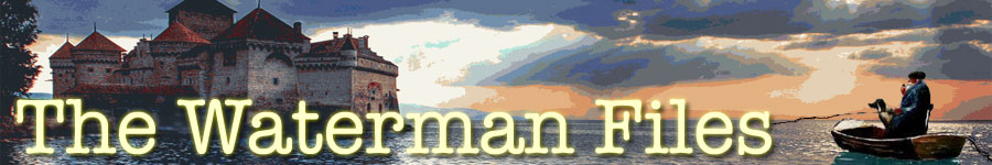 Waterman Header 1