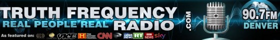 truth Freq Radio banner