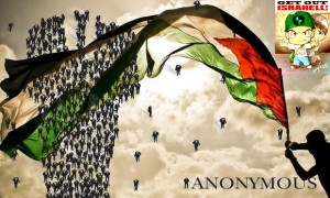 620x372xopsavegaza-anonymous.jpg.pagespeed.ic.io_Lk7lBNZ