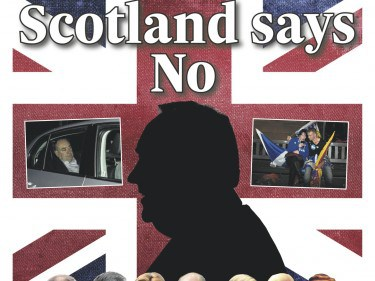 No-vote-front-page-375x281