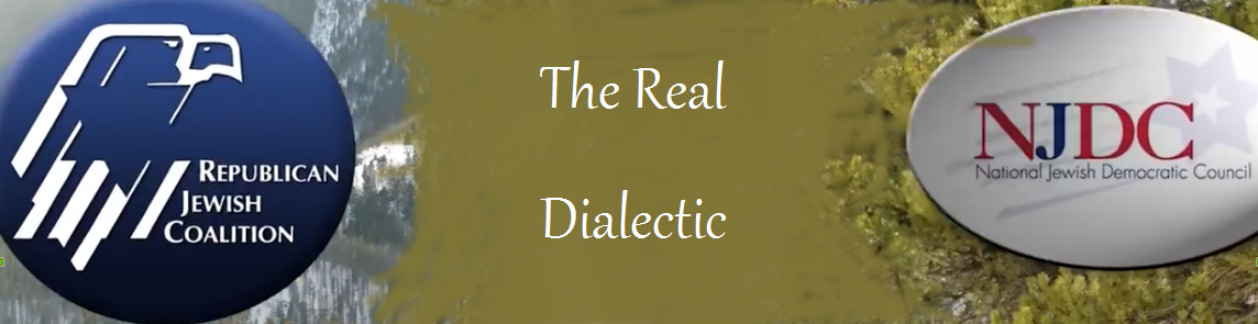dialectic1