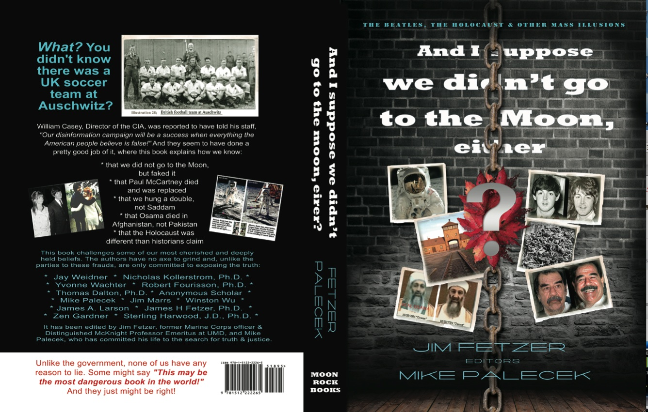 Front and Back cover (final) (2)