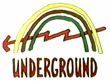 weather-underground1