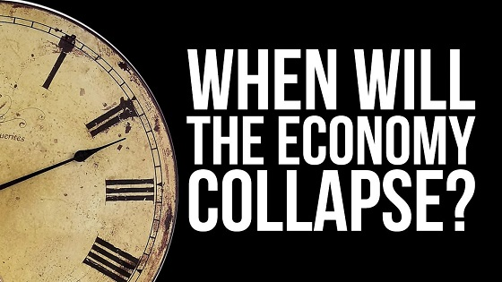 economic-collapse when
